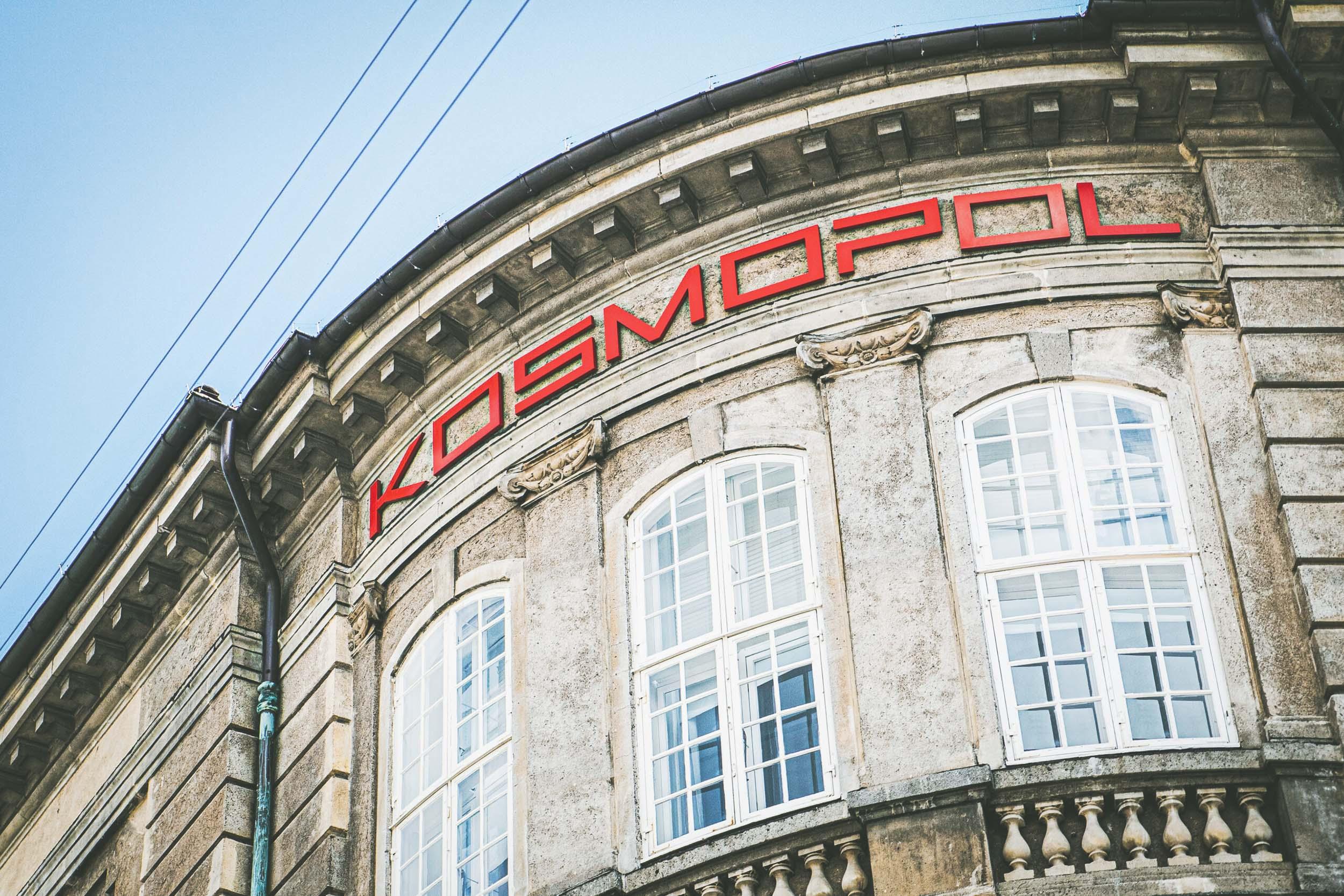 Kosmopol_facade
